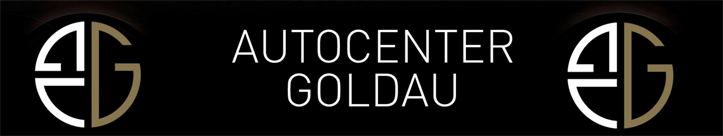 Autocenter Goldau